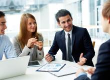 VeRS - Consumidor, concorrente e fornecedor conheça os diferentes tipos de mercado