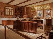 Cervejaria-Bohemia-1