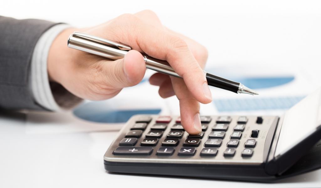 A importância do planejamento tributário