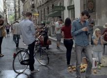 anuncio-windows-mobile