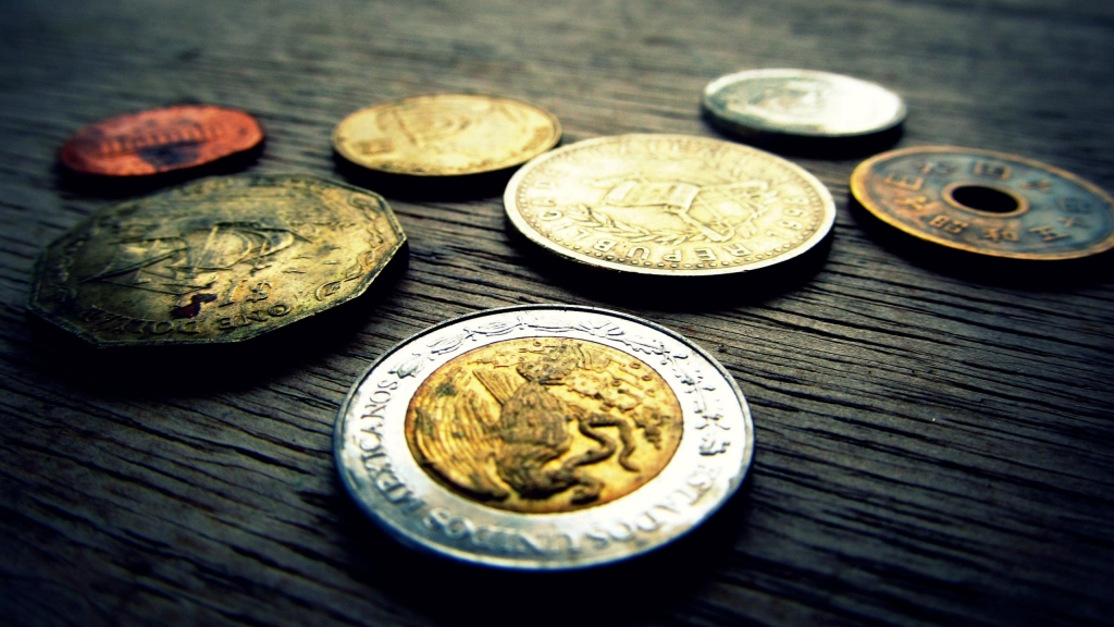 coins-wallpaper-44244-45359-hd-wallpapers