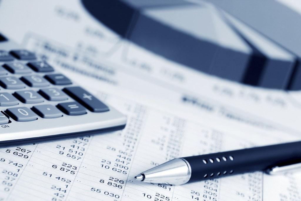 retirada do lucro - calculadora