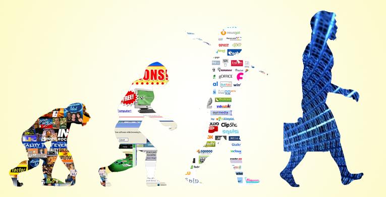 A-Evolução-de-marketing-765x390