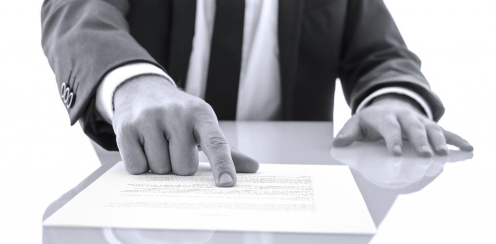 jurídico - aspectos