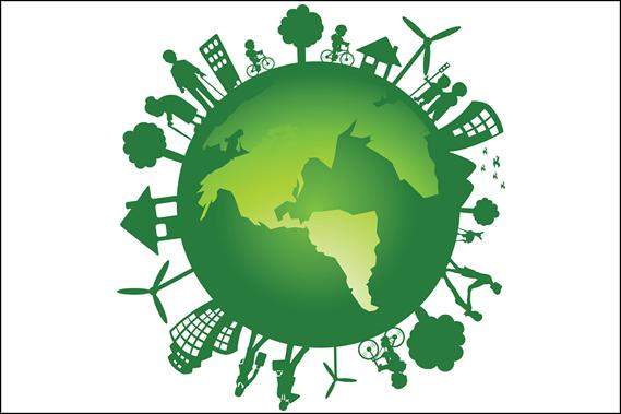 como-aplicar-a-sustentabilidade-na-empresa-6