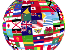 flags_of_the_world_globe