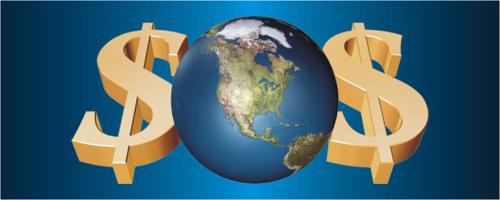globalização Economica