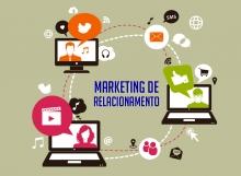 marketing_relacionamento