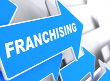 Franchiding e as franquias
