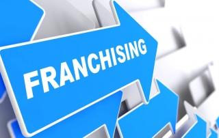 Franchiding e as franquias