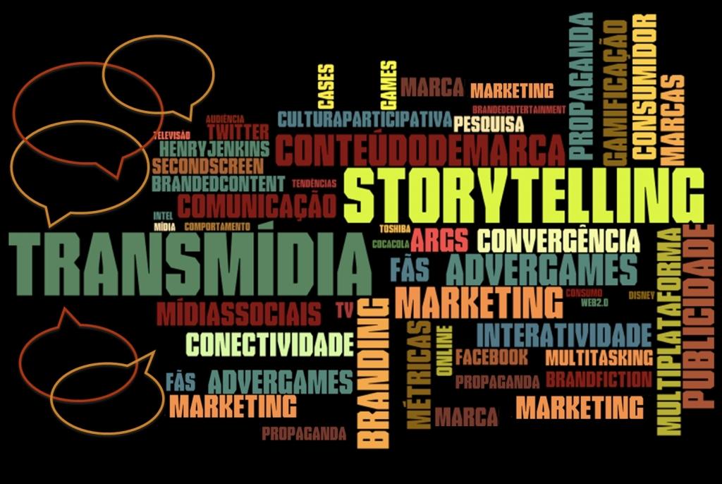 Importância da publicidade para o Microempreendedor indovidial 3