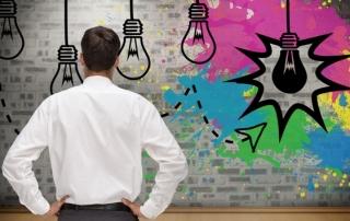 Importância da publicidade para o Microempreendedor indovidial