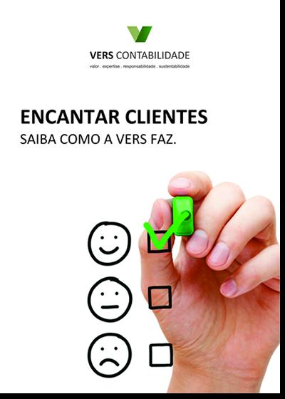 capa-e-book-encantar-clientes