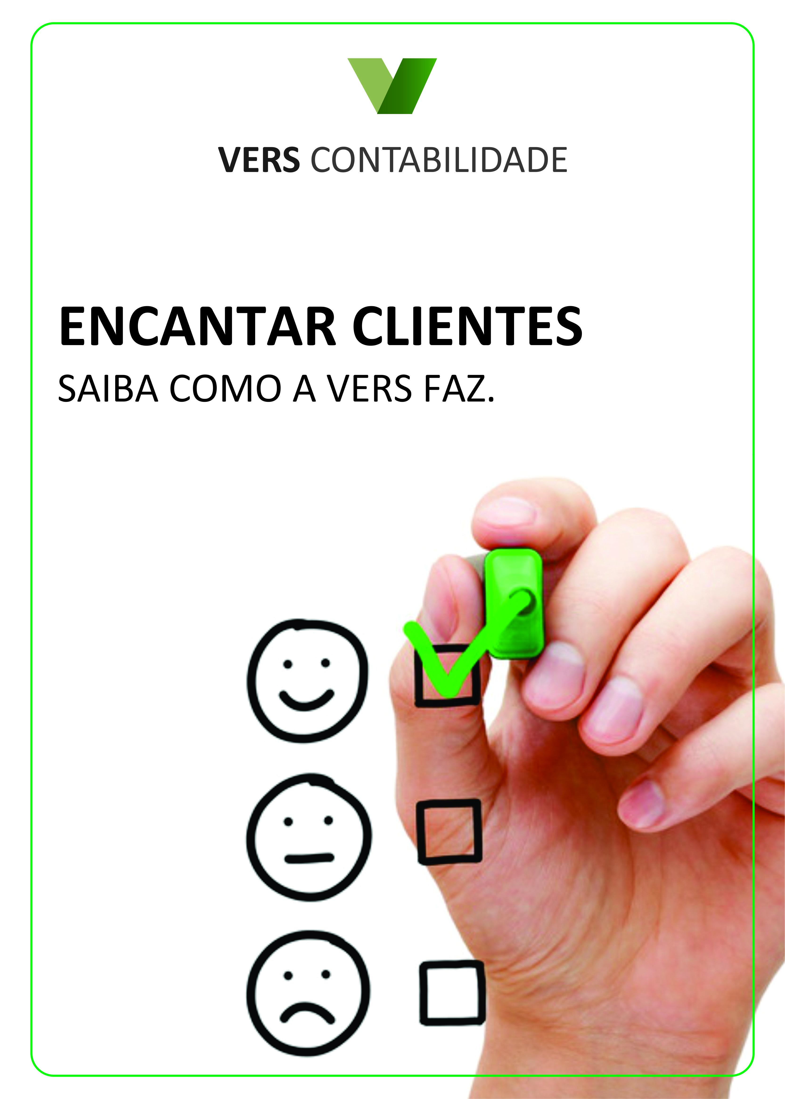 capa-encantar-clientes-e-book-2
