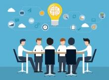 como-elaborar-um-bom-planejamento-estrategico-de-marketing-digital