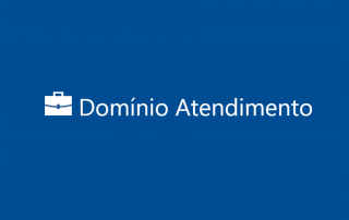 dominio-atendimento