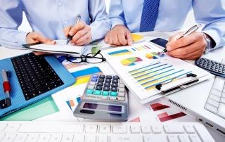 onde-encontro-empresa-de-contabilidade-em-sao-bernardo-do-campo