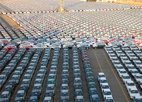 estacionamento-carros