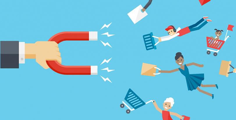 mercado consumidor 002