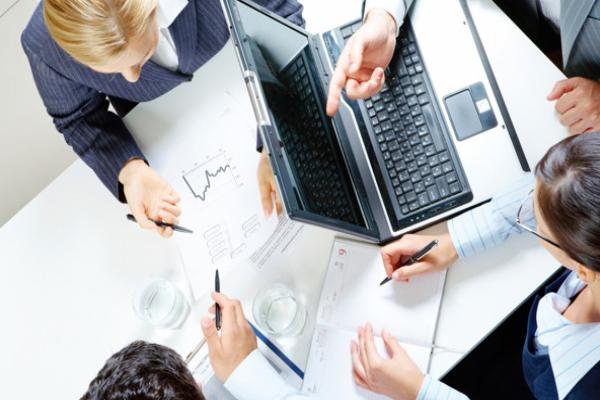 Controle Interno Reduz os Riscos no Dia-a-Dia da Empresa _00002