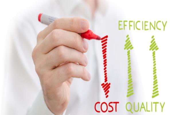 Custos na prestação de serviços _00002