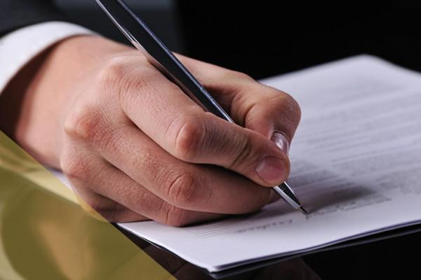 contabilidade digital - paper