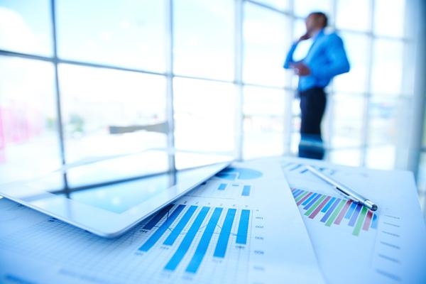 o planejamento tributário - relatórios