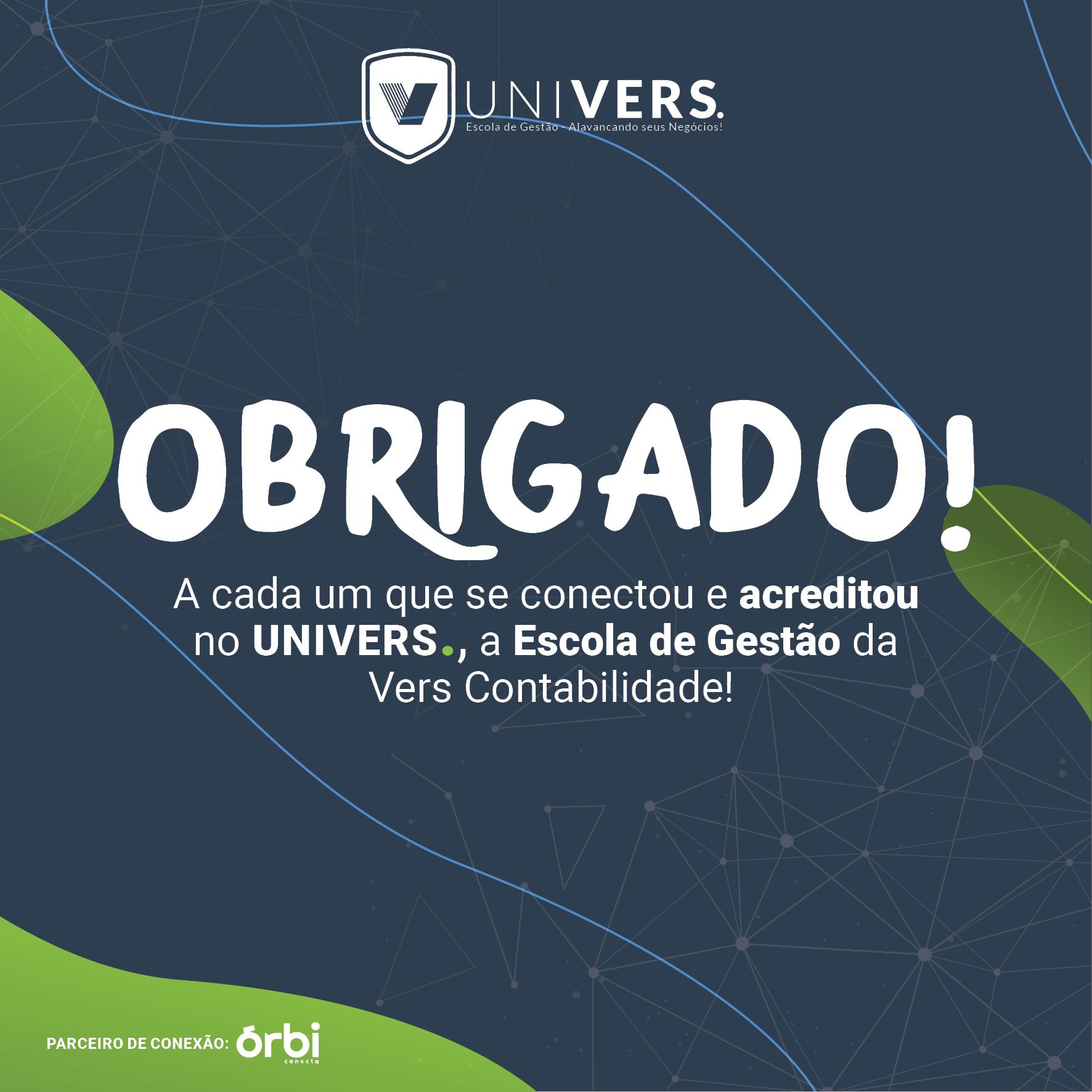 UNIVERS.