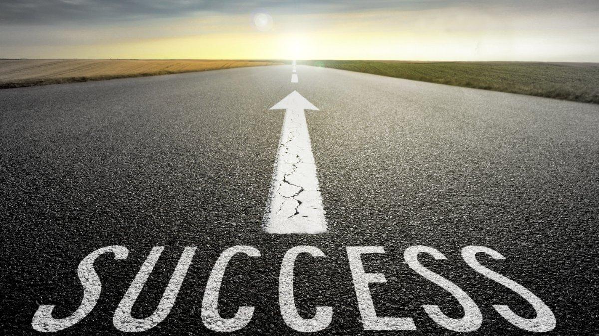 decisão e sucesso na franquia