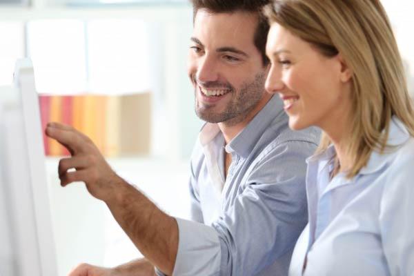 abrir uma empresa online com a Vers Contabilidade