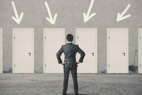 As diferenças entre os tipos de empresa MEI, ME, EPP, EI e EIRELI