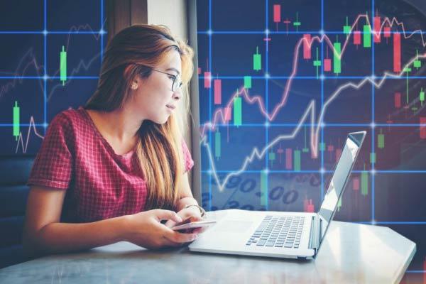 Como o BPO Financeiro pode ajudar sua PME?