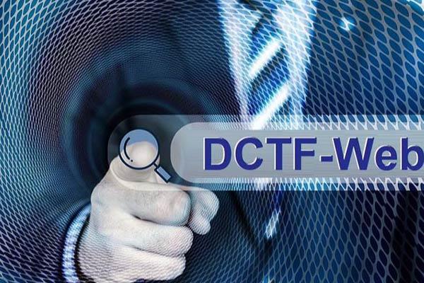 DCTFWeb!