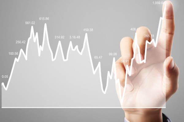 índices de liquidez