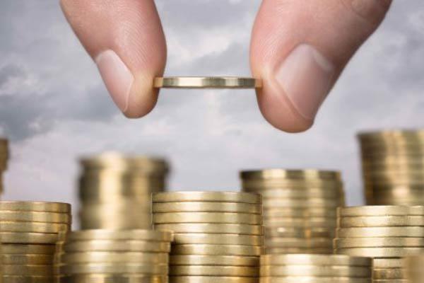 Por que a Vers Contabilidade é uma boa Franquia para você investir?