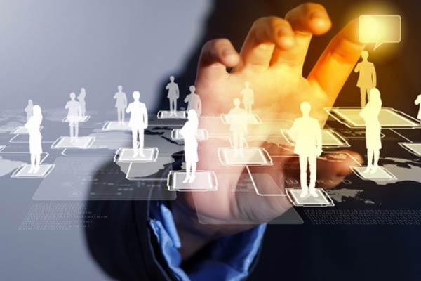 Qual é o papel do BPO financeiro nas empresas