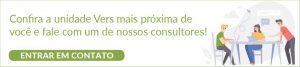 contabilidade em Belo Horizonte