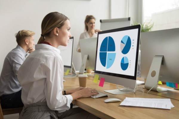 Como realizar a Gestão de RH em Pequenas Empresas?