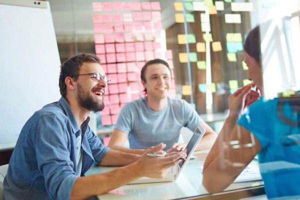 Como reduzir o Turnover da sua empresa?