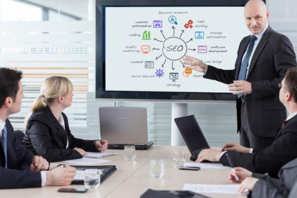 O que é a Conectividade Social ICP?