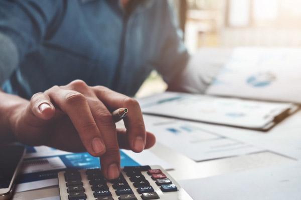 Quem pode Contratar o serviço de BPO Financeiro?