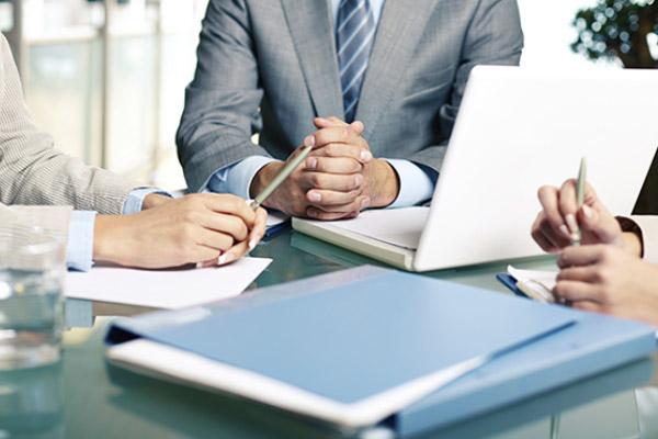 Reduza os Custos Operacionais da Sua Empresa com o serviço de BPO