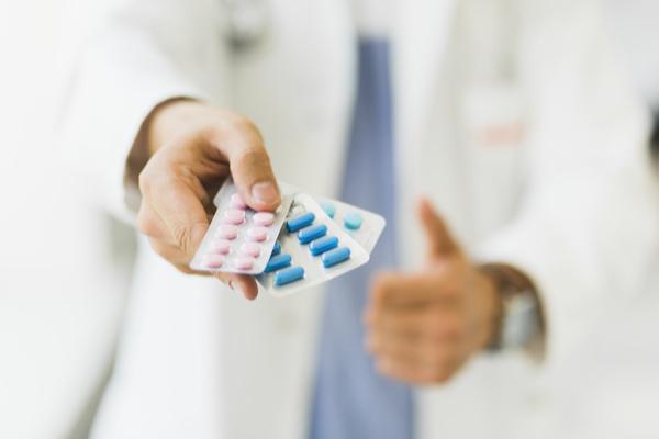 A Vers É Especialista Em Contabilidade Para Farmácias De Manipulação