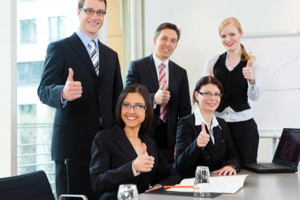 Como Atuar Após O Balancete Do Seu Cliente?