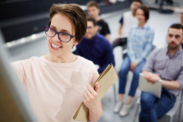 Clima Organizacional: O Que É E Como Melhorar O Da Sua Empresa?