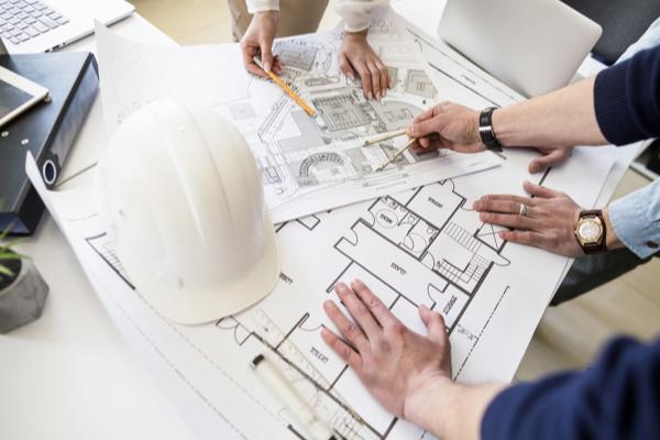 Como É O Processo De Abertura De Empresas Para Engenheiros?
