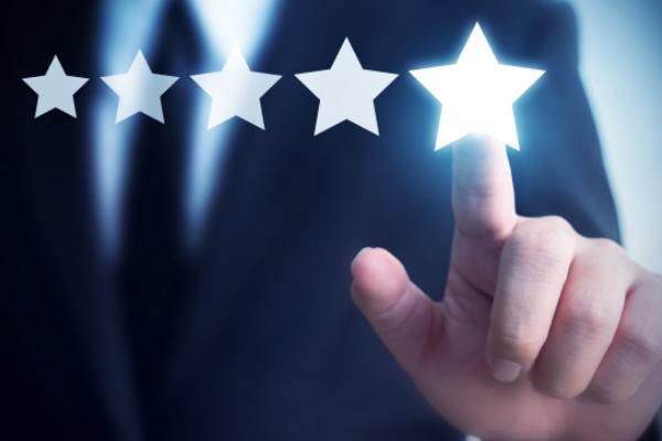 Como Positivar Os Resultados Da Employee Experience Em Sua Empresa!