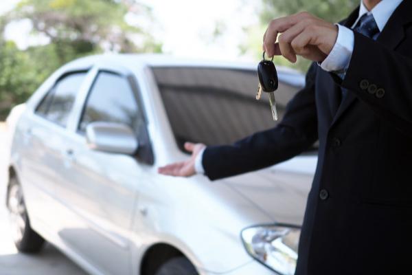 Cuidados Com O Contrato De Locação De Veículos