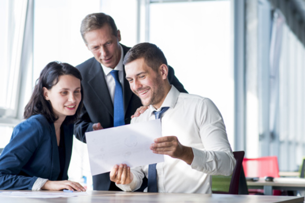 Ideias De Endomarketing A Baixo Custo Para Sua Empresa