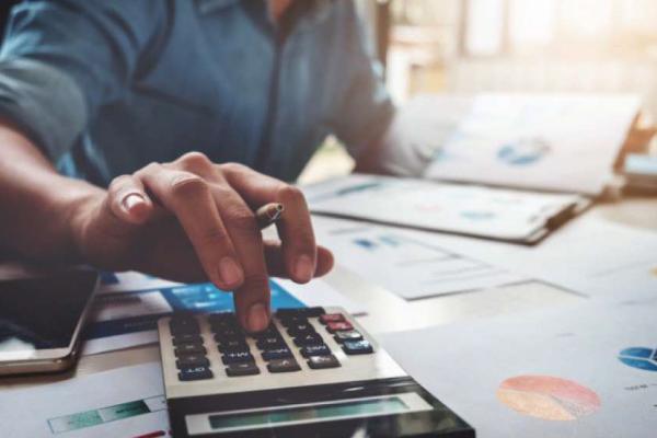Franquias de Serviços Contábeis e Fiscais: Conheça Este Mercado em Ascensão